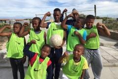 soccer-toernooi-2